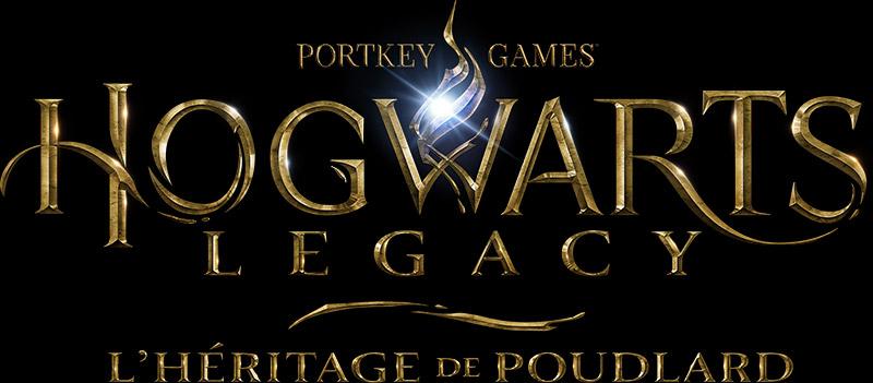 Hogwarts Legacy: L'Héritage de Poudlard