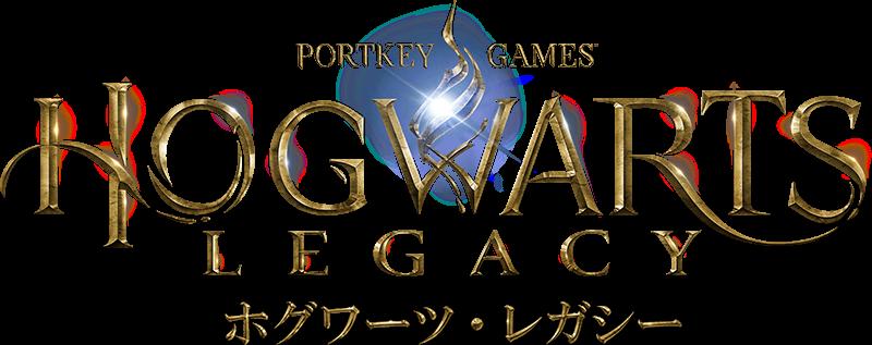 PORTKEY GAMES: HOGWARTS LEGACY